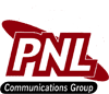 PNL Communication Group
